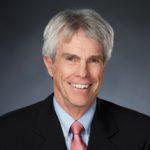 Steve B. McCrea