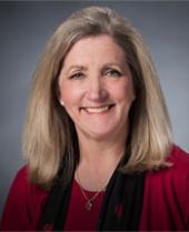 Janet D. Robnett