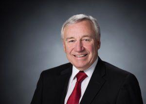 Peter C. Erbland