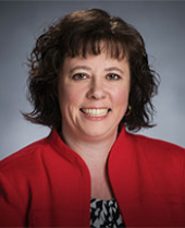 Vicki L. Mitchell