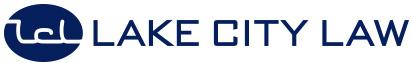 Lake City Law Group pllc Logo
